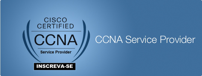 Slider - CCNA_SP1